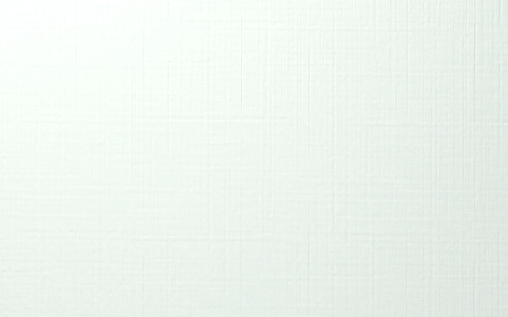 visitenkarte-106-extra-linen-hochweiss-350g-350g-rueckseite.jpg