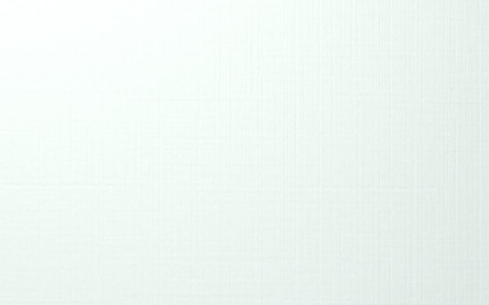 visitenkarte-106-extra-linen-hochweiss-350g-350g-vorderseite.jpg