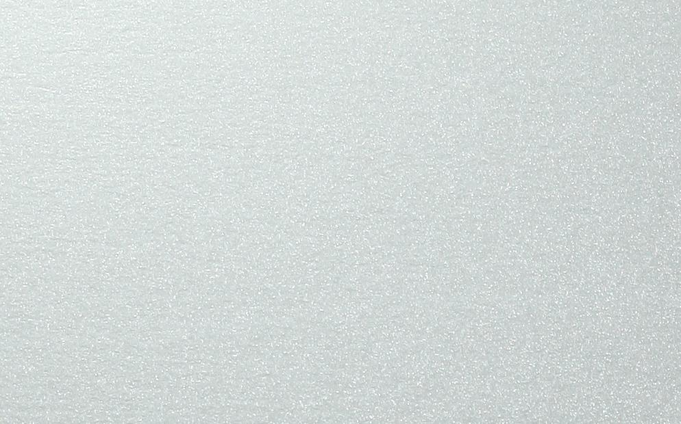 visitenkarte-86-curious-metallics-antik-silberweiss-300g-300g-rueckseite.jpg