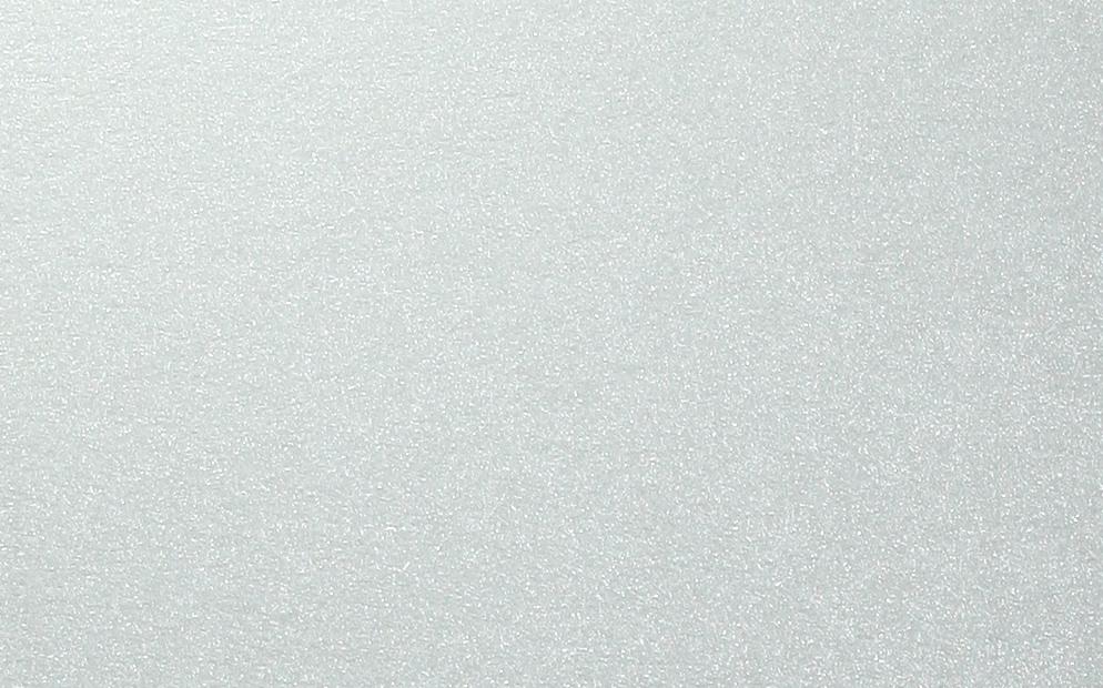 visitenkarte-86-curious-metallics-antik-silberweiss-300g-300g-vorderseite.jpg