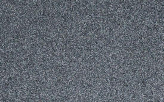 Stardream Anthracite