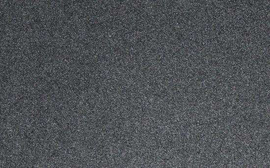 Stardream Onyx 285