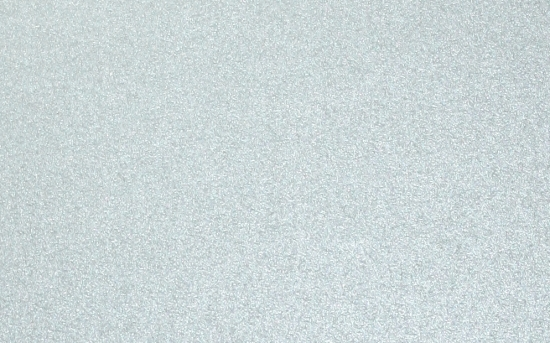 Stardream Silver 285