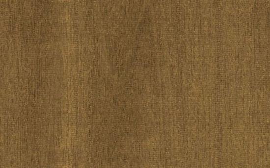 Furnierpapier Nussbaum 320
