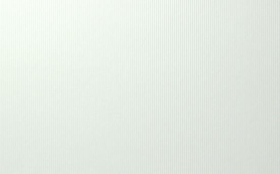 E.Motion Structured Plain White