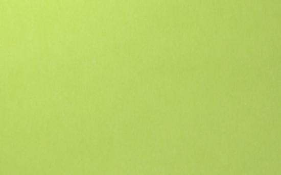 Spectral Giftgrün