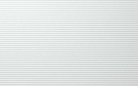 Whisper Cord White 250