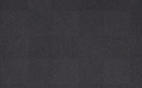 Gmund 3 Square Black