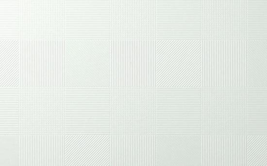 Gmund 3 Square White