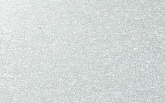 Gmund 925 Black Silver 290