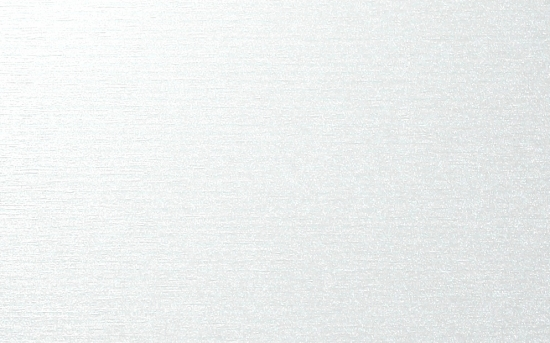 Gmund 925 White Silver 310