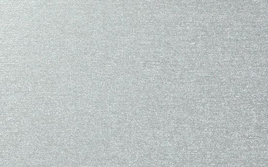 Gmund 925 Silver Pigments 290